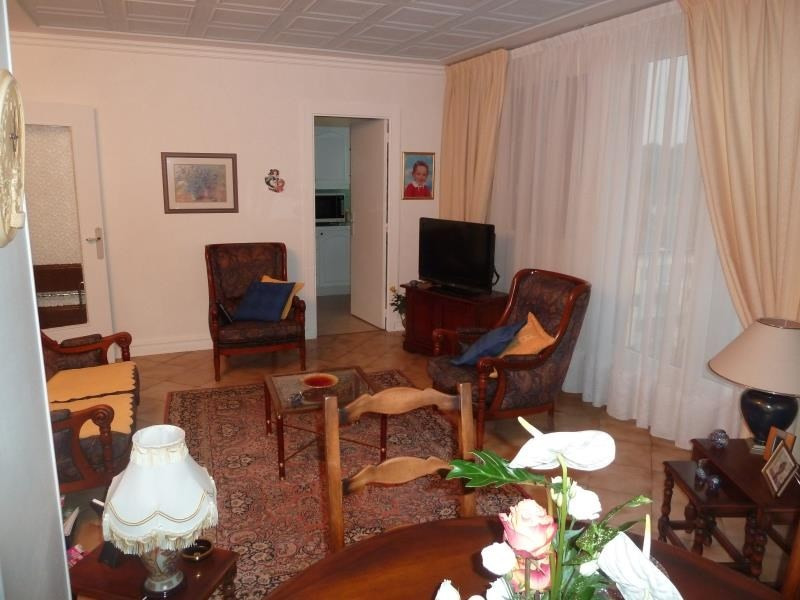 Sale apartment Poissy 199 500€ - Picture 3