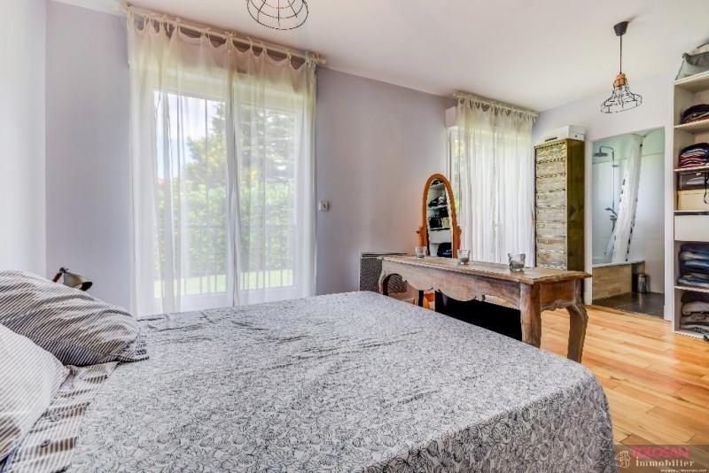 Vente maison / villa Baziege 2 pas 336000€ - Photo 8