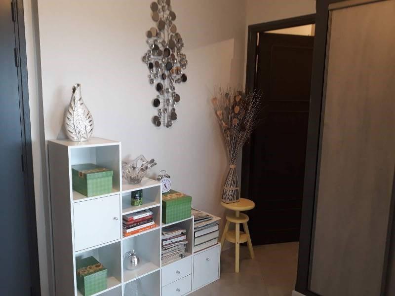 Location appartement Lavaur 460€ CC - Photo 6