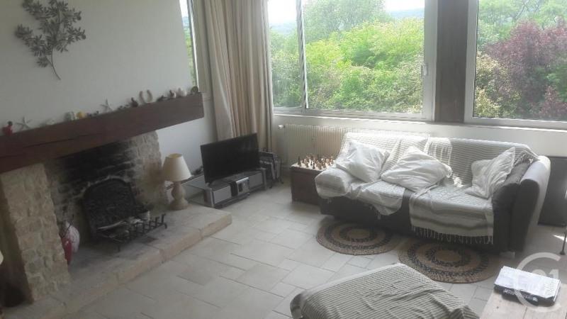 Verkoop  appartement Tourgeville 257000€ - Foto 2