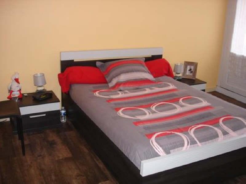 Vente appartement Limoges 56000€ - Photo 4
