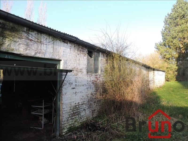 Vendita casa Regniere ecluse  - Fotografia 11