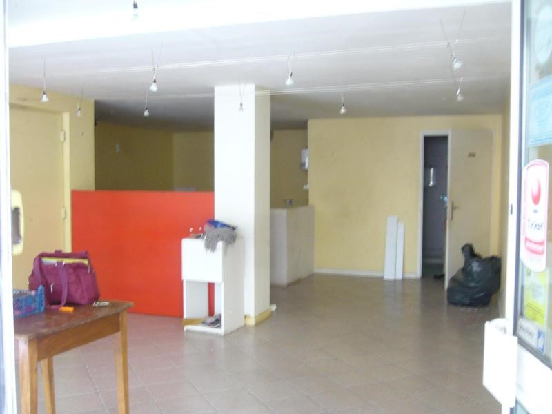 Location boutique Fontaines sur saone 961€ CC - Photo 3