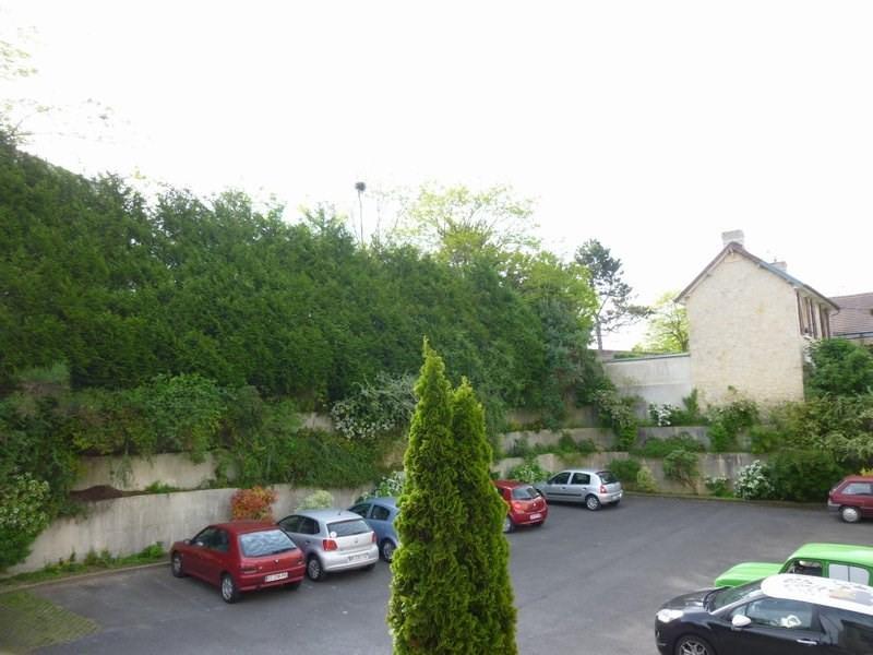 Rental apartment Caen 360€ CC - Picture 9