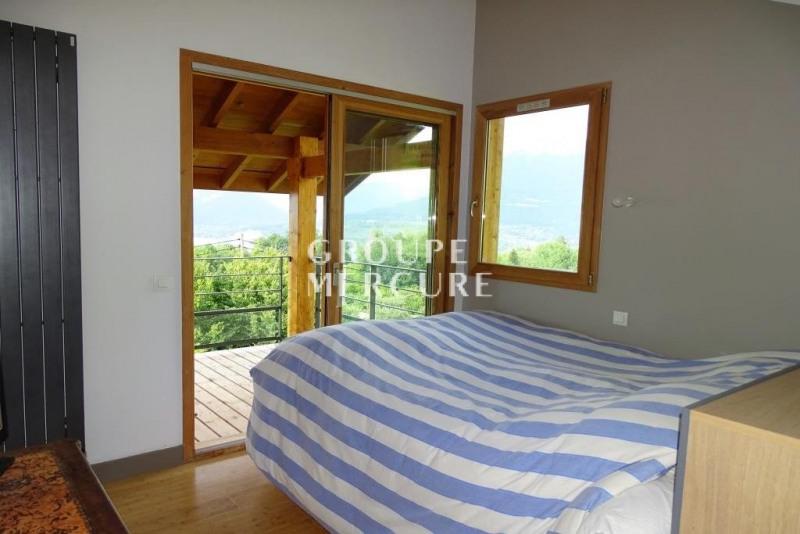 Deluxe sale house / villa St jorioz 1045000€ - Picture 8
