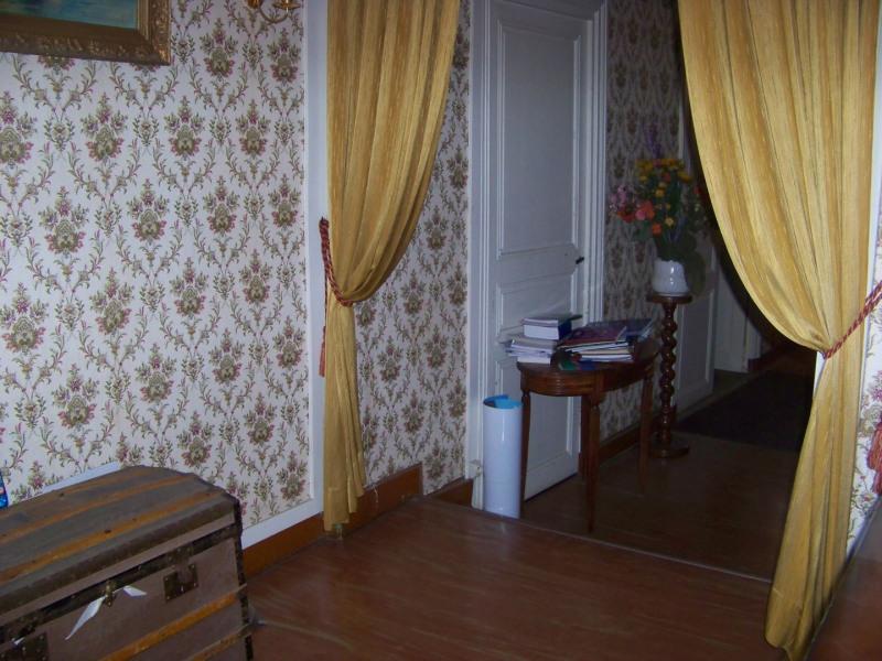 Deluxe sale house / villa Vorey 560000€ - Picture 15
