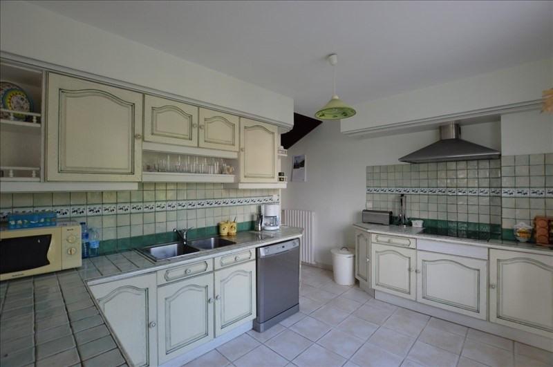 Sale house / villa St palais 300000€ - Picture 3