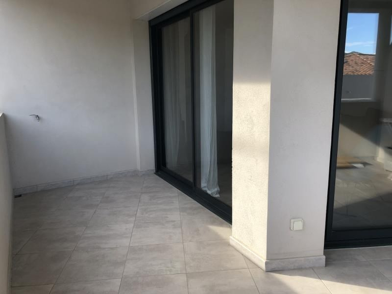 Vente appartement Algajola 240 000€ - Photo 4