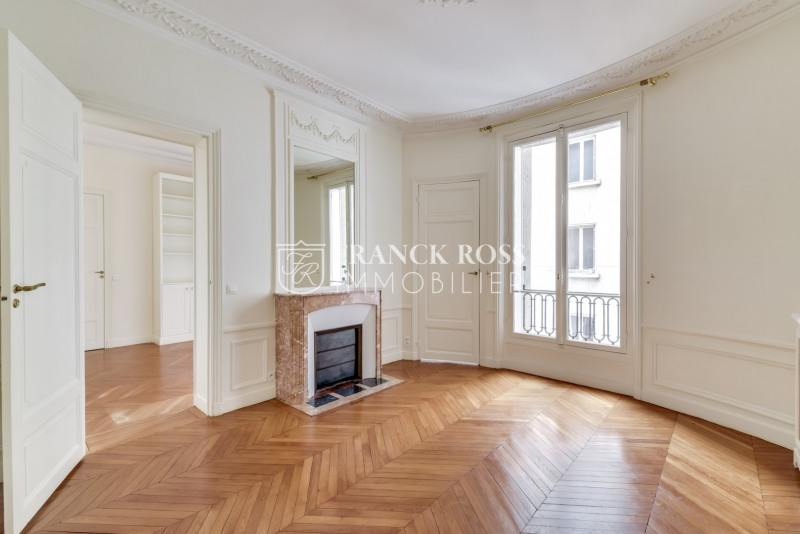Location appartement Neuilly-sur-seine 7 950€ CC - Photo 12