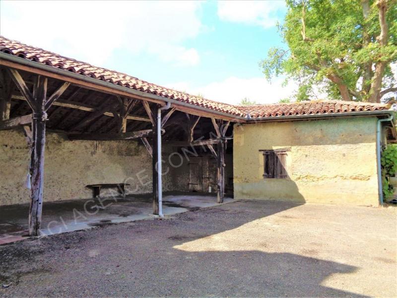 Vente maison / villa Grenade sur l adour 218000€ - Photo 10