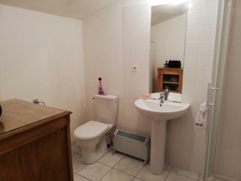 Sale house / villa St gelven 59800€ - Picture 8