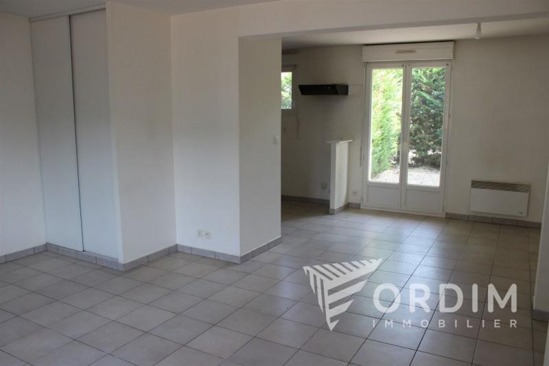 Sale apartment Auxerre 105000€ - Picture 5