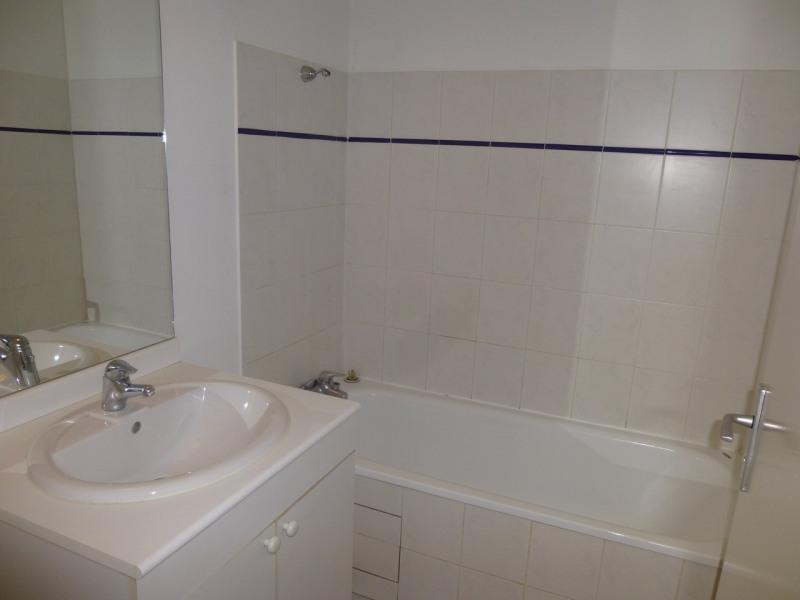 Location appartement St jean 580€ CC - Photo 6
