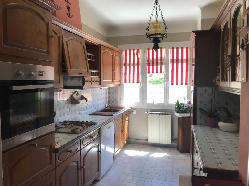 Vente maison / villa Aigues mortes 420 000€ - Photo 2