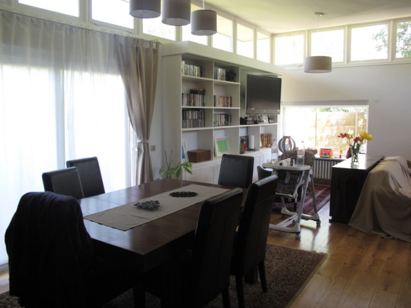 Vente de prestige maison / villa Maisons laffitte 1190000€ - Photo 5