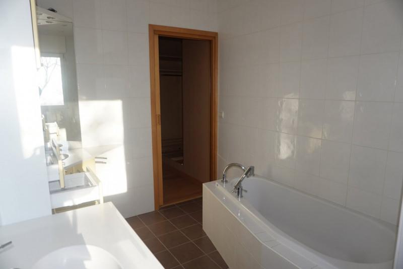 Vente de prestige maison / villa Lucinges 756000€ - Photo 9