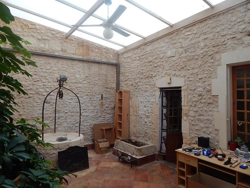 Sale house / villa Talmont sur gironde 399000€ - Picture 3