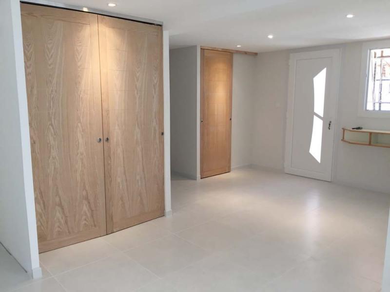 Sale house / villa Avignon 340000€ - Picture 5