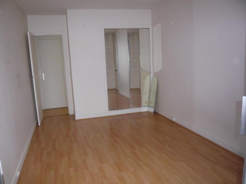 Sale apartment Paris 14ème 700000€ - Picture 8