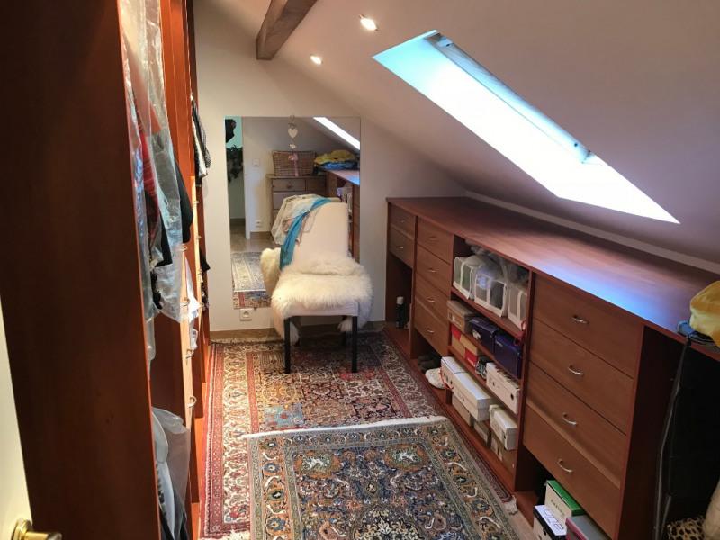 Vente maison / villa Mouroux 525000€ - Photo 11