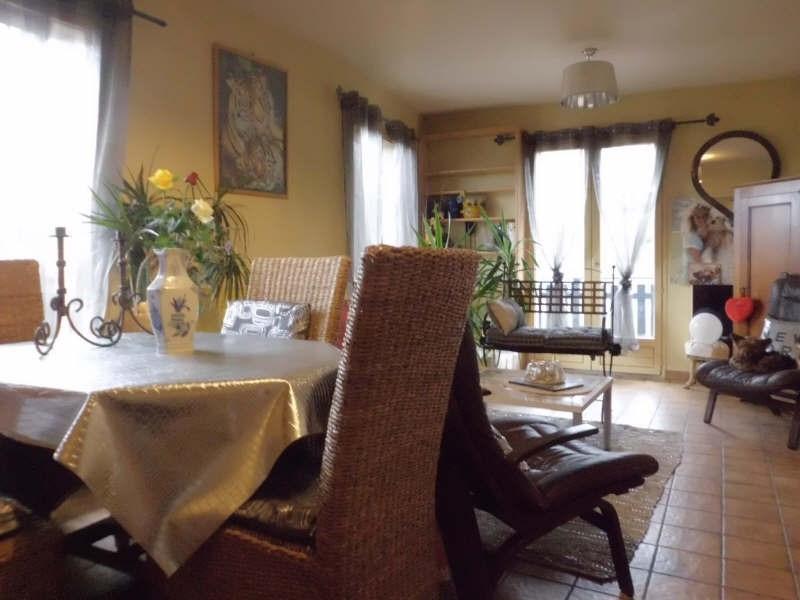 Sale house / villa Chambery sud 269800€ - Picture 5