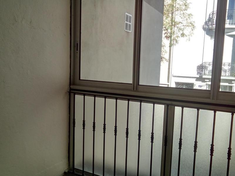 Rental apartment Vichy 580€ CC - Picture 7