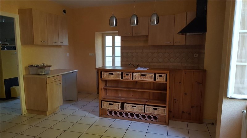Location maison / villa Niort 800€ CC - Photo 4