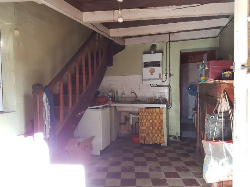 Vente maison / villa Aire sur l adour 50000€ - Photo 2
