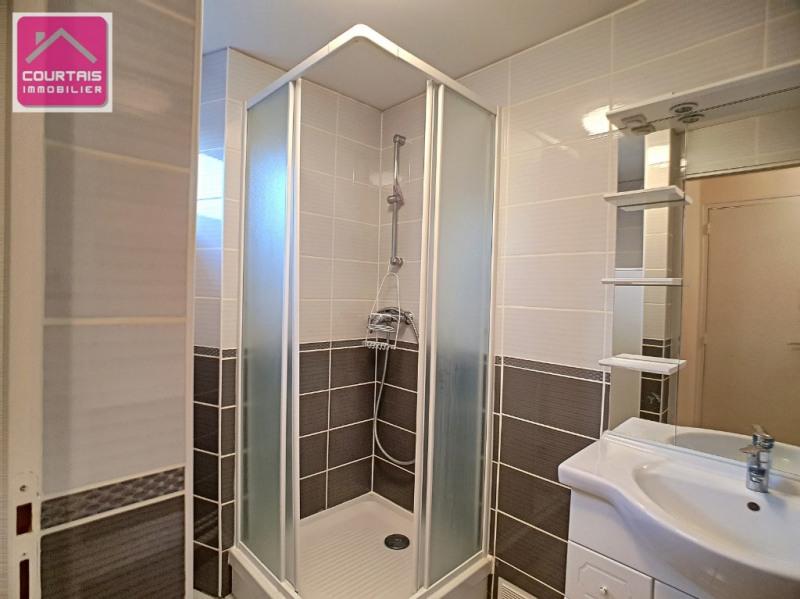 Vente appartement Montluçon 59900€ - Photo 6
