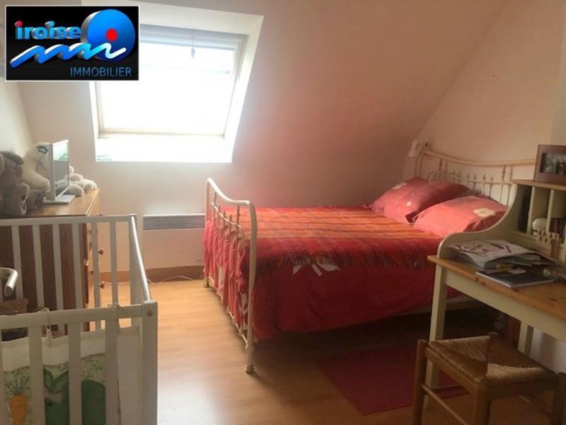 Vente maison / villa Brest 220000€ - Photo 7
