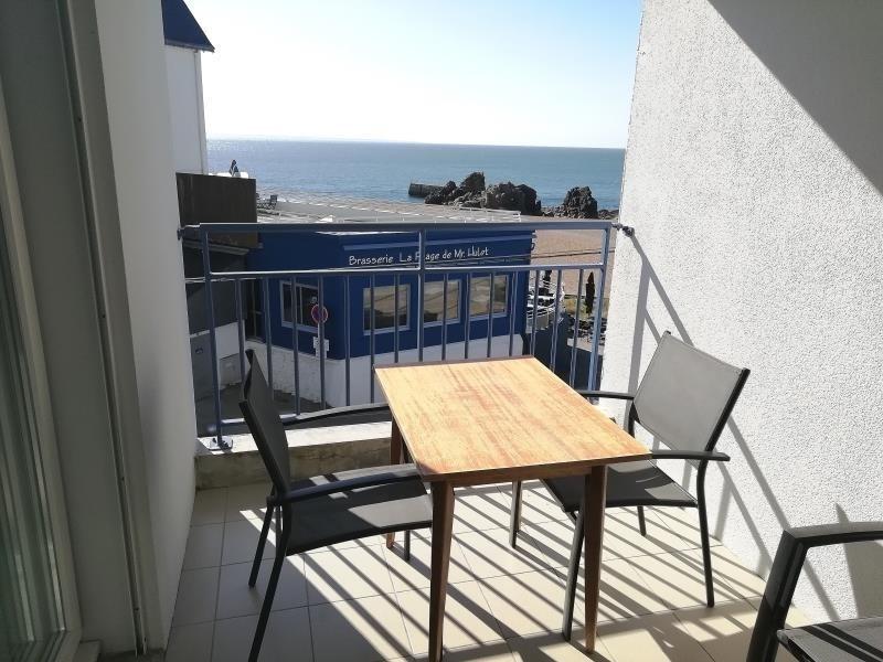 Vente appartement St nazaire 262800€ - Photo 1
