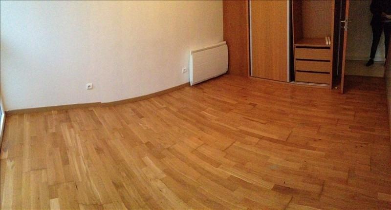 Rental apartment Meaux 750€ CC - Picture 3