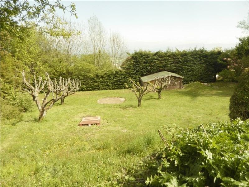 Sale house / villa Gex 710000€ - Picture 2