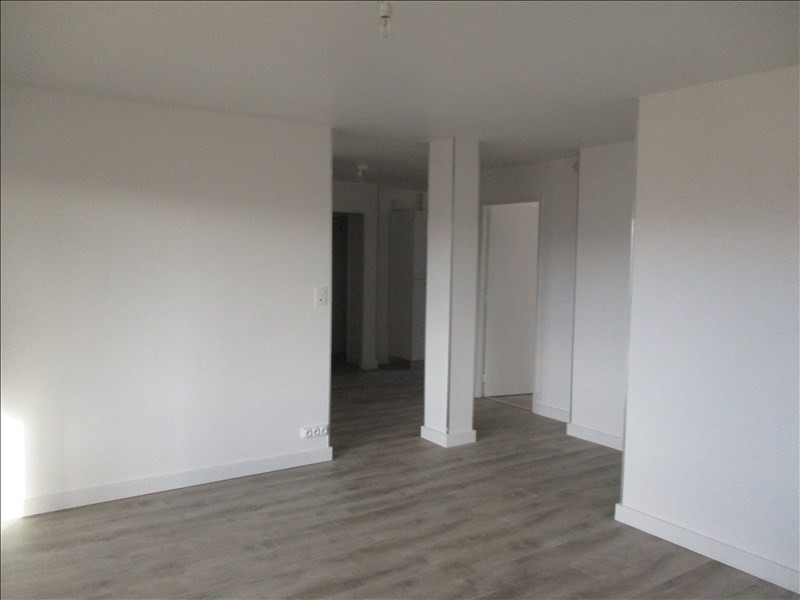 Vente appartement Roanne 118 000€ - Photo 3