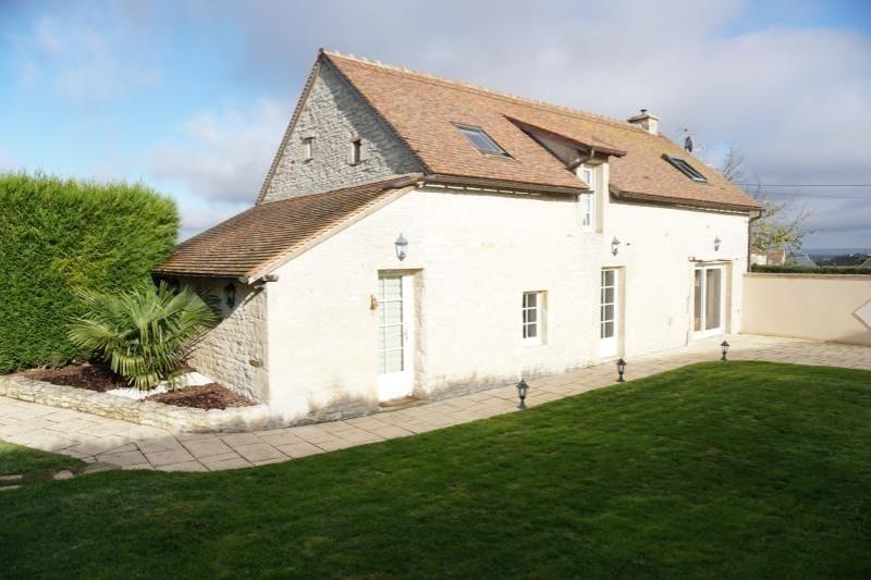 Vente maison / villa Ouilly le tesson 205000€ - Photo 2