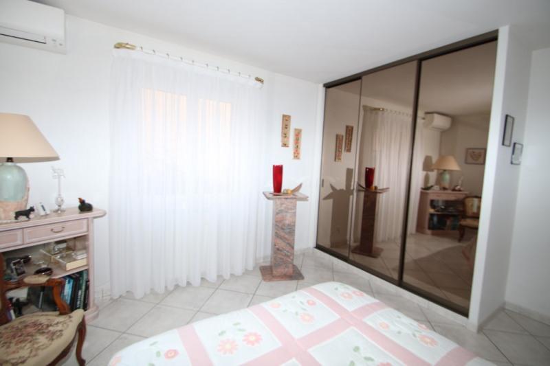 Venta de prestigio  casa Banyuls sur mer 578000€ - Fotografía 14