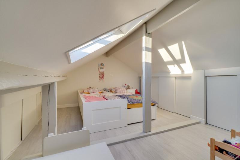Vente maison / villa Suresnes 685000€ - Photo 7