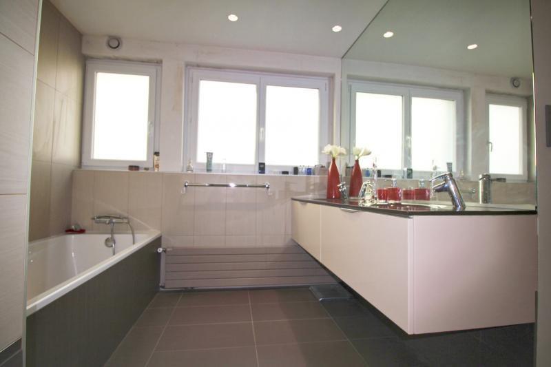 Vente de prestige maison / villa Lorient 577500€ - Photo 3