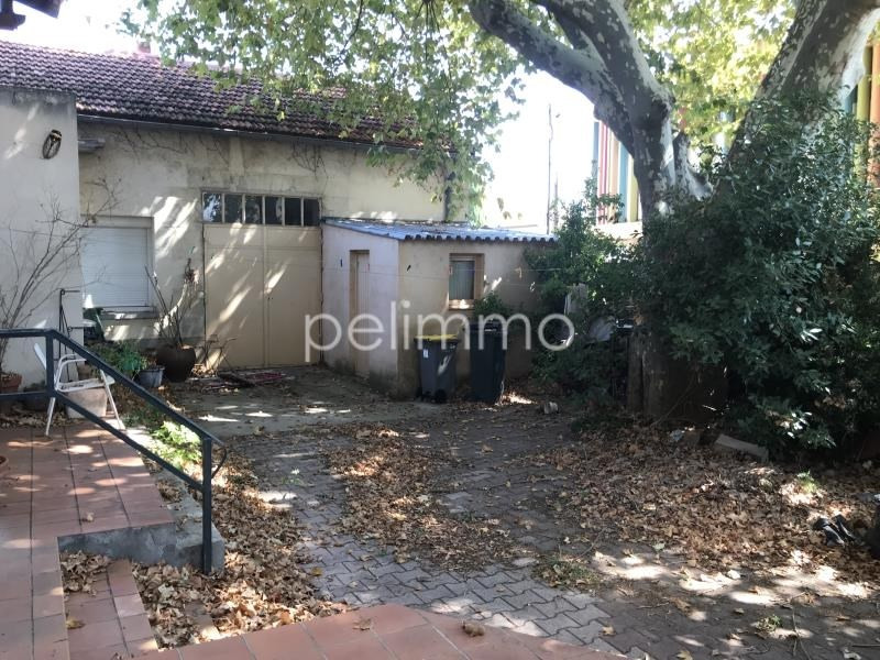 Sale house / villa Salon de provence 262 000€ - Picture 3