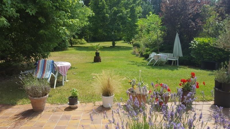 Vente maison / villa Chapeau 149900€ - Photo 2