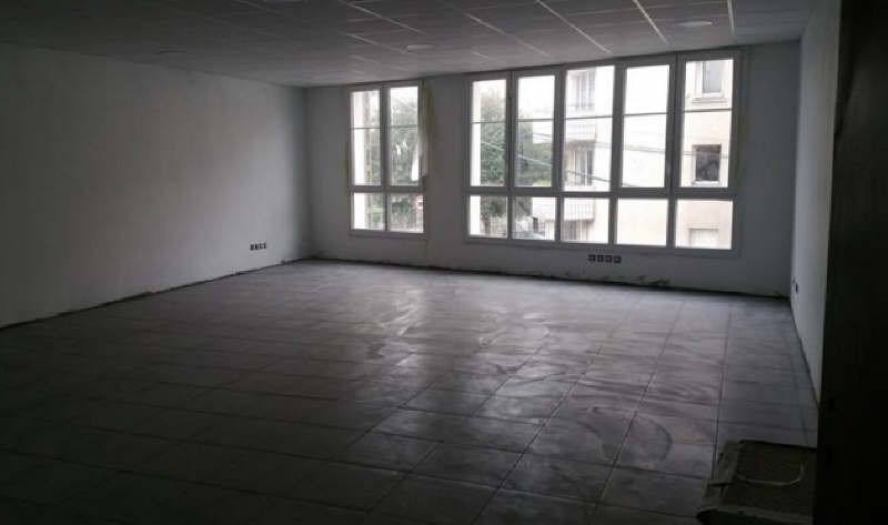 Rental office Villiers le bel 1 005€ HT/HC - Picture 1