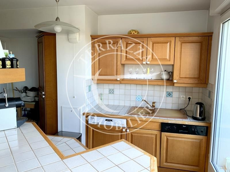 Vente appartement Marly le roi 680 000€ - Photo 11
