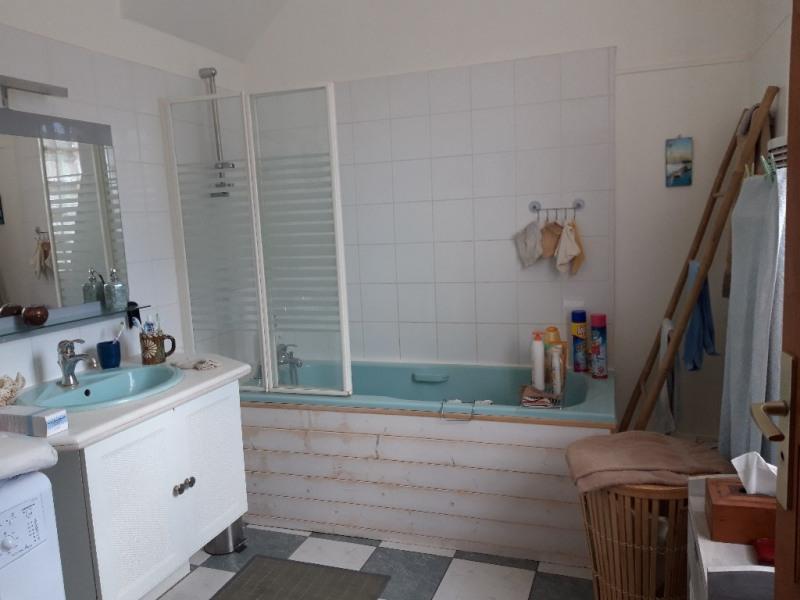 Vente maison / villa Lommoye 178000€ - Photo 9