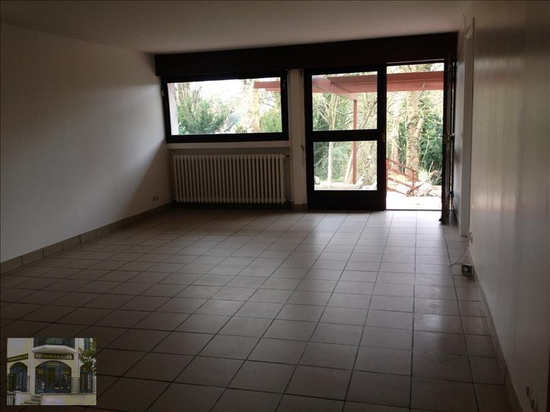 Vente maison / villa L etang la ville 840000€ - Photo 3