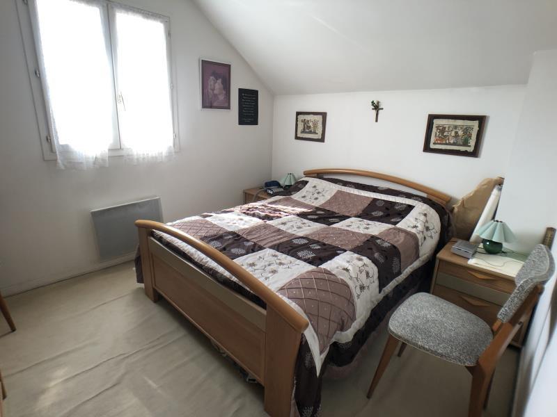 Vente maison / villa Viry chatillon 223000€ - Photo 3