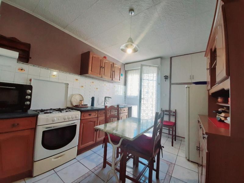 Vente maison / villa Béziers 184000€ - Photo 4