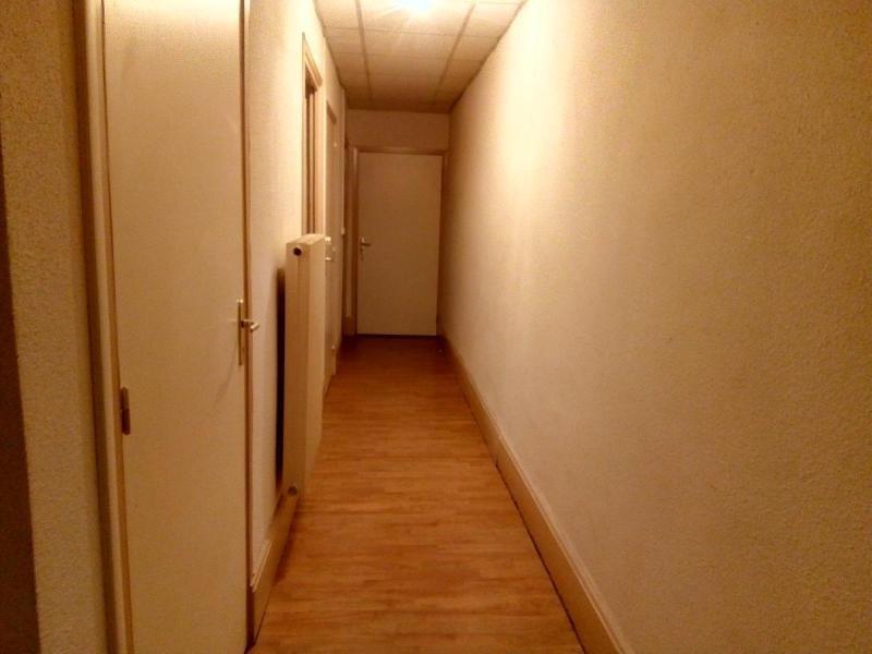 Location appartement Vichy 760€ CC - Photo 4