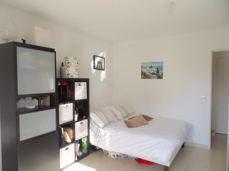 Vente appartement Noisy le grand 399000€ - Photo 8