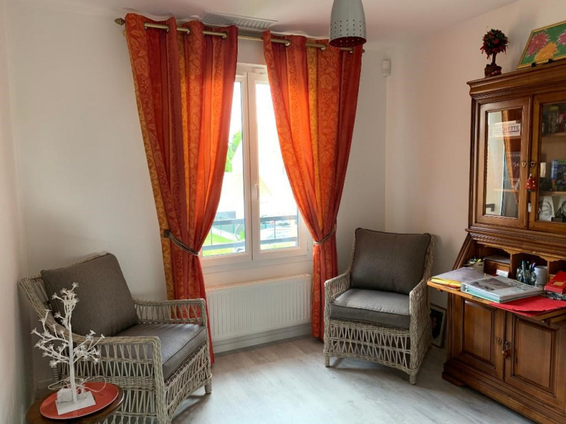 Verkoop  huis Villennes sur seine 749000€ - Foto 4