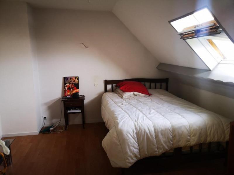 Sale house / villa St ouen l aumone 365750€ - Picture 5